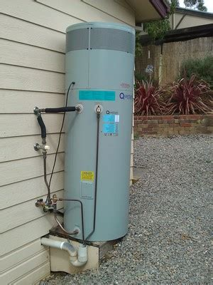 Gt Plumbing And Gas Services gt plumbing and gas services in flagstaff hill adelaide sa plumbing truelocal