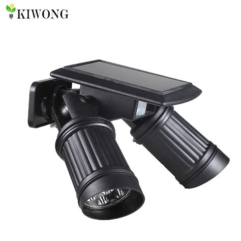 aliexpress com buy super bright 14 led waterproof pir