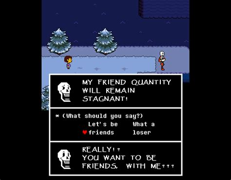 Undertale Undyne Loser With Hearth 2 Sweater murder papyrus