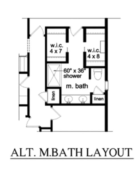 2300 square feet 3 bedrooms 4 189 batrooms 2 parking space ranch style house plan 4 beds 3 baths 2300 sq ft plan