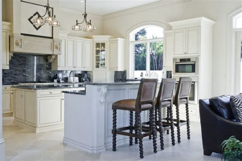 Lowes Backsplashes For Kitchens 84 custom luxury kitchen island ideas amp designs pictures
