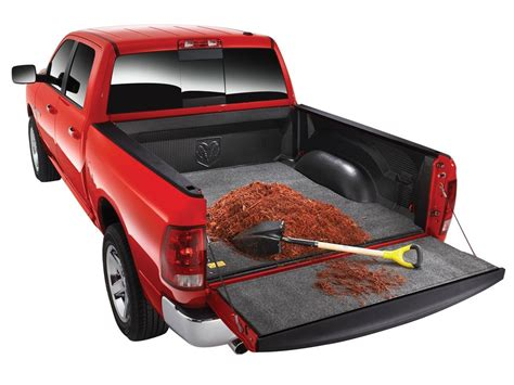 floor bed mat bedrug floor truck bed mat 5 6 7 quot bed bmy07sbd sharptruck com