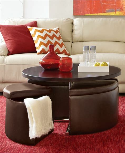 Neptune Coffee Table With Storage Ottomans Neptune Coffee Table With Storage Ottomans Ottomans Coffee Table With Storage And Rooms Furniture