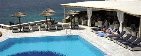 mykonos grand hotel hotel mykonos grand mykonos griechenland