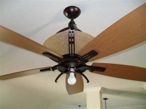 Ceiling Fan Light Wattage by Why Hton Bay Ceiling Fan Light Bulb Makes Your Home