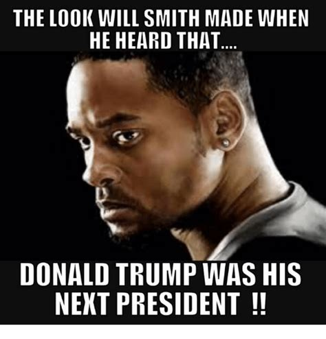Memes Will Smith - funny will smith memes of 2017 on sizzle willie