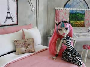my froggy stuff how to make a bedroom doll room tour rochelle goyle
