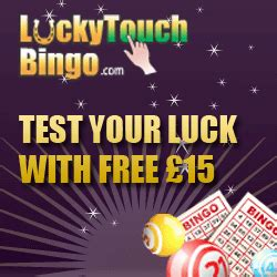 Win Real Money No Deposit Bingo - top no deposit bingo sites play 4 free win real money