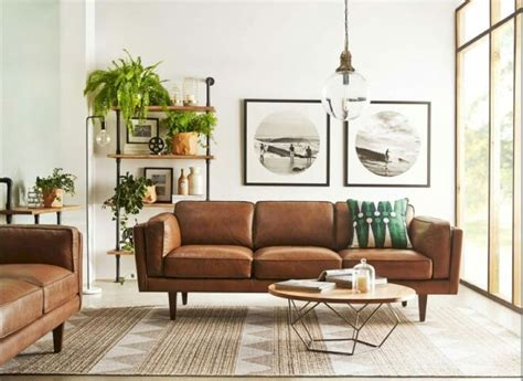how to decorate a mid century modern home 66 mid century modern living room decor ideas modern