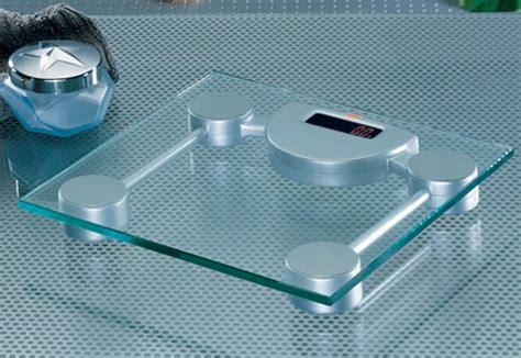 Modern Bathroom Scale inspirational design modern glass bathroom scales in