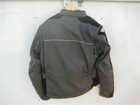 Bmw Motorrad Jacket For Sale by Bmw Motorrad Commuter 3 Jacket Classifieds Xl