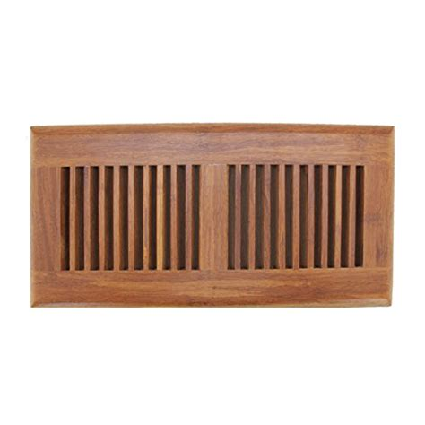 1 floor heat registers vent covers compare price to baseboard heat vent covers dreamboracay