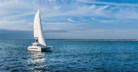 catamaran cruise in croatia catamaran bali 4 3 for charter in croatia sailing
