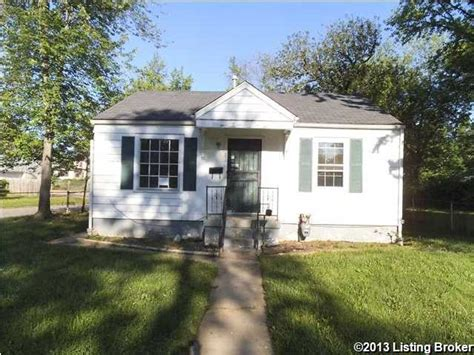 40212 houses for sale 40212 foreclosures search for reo