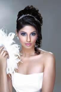 Modern Furniture Kitchener Bridal Jewellery Makeup Hairstyle Trends Natasha Salon