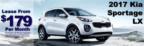 kia dealership milwaukee wi used cars boucher kia of milwaukee