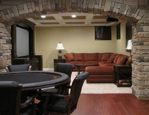 basement cave designs 29 cave ideas that will make you jealous