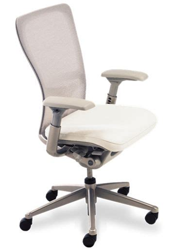 Haworth Zody Recyclable Aeron Contender by 10 Best Images About Haworth On Hercules Home