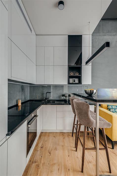 industrial kitchen island 2018 50 top kitchen island ideas for 2018