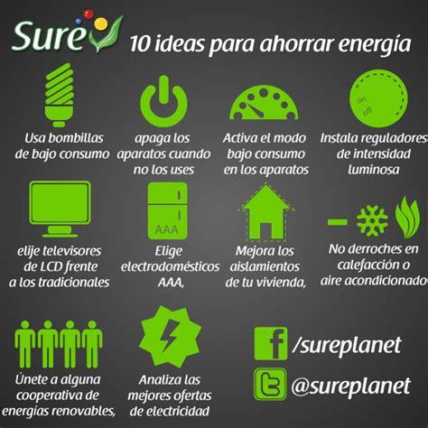como ahorrar electricidad en casa hogar o familia educaci 243 n global para una nueva humanidad