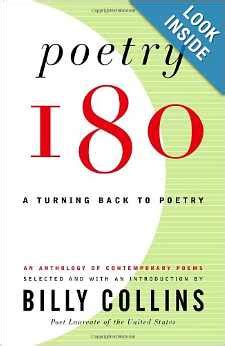 The Triggering Town Lectures And Essays On Poetry And Writing by Recommended Reading For National Poetry Month Iii Fox