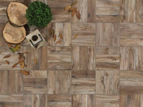 piastrelle in legno per esterni pavimento per esterni effetto legno decking by ceramica