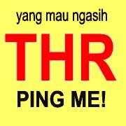 gambar dp bbm kata nunggu thr terbaru beat all blogs