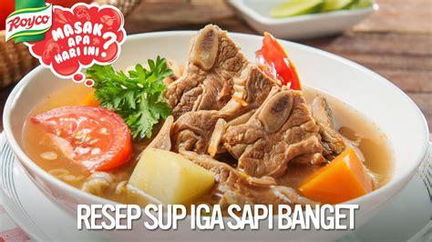 Royco Bumbu Ekstra Daging Sapi maxresdefault jpg