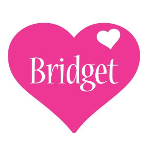 sample flyers for marketing bridget logo name logo generator i love love heart