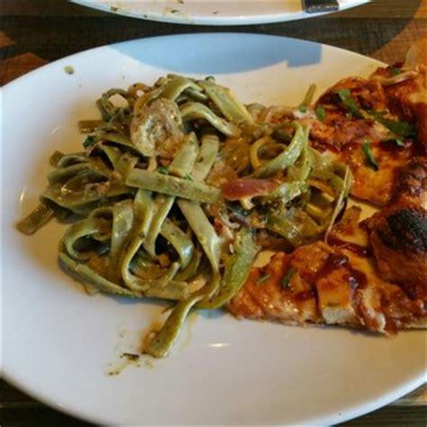 california pizza kitchen 465 photos 290 reviews