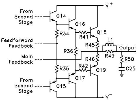 transistor as an lifier urdu transistor as an lifier urdu 28 images learn and grow push pull lifier doovi bjt base