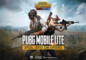 pubg lite t 233 l 233 charger pubg mobile lite android 0 5 1 play