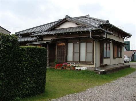 imagenes de casas japon house styles around the world skyscrapercity
