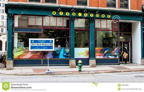 home design stores providence providence perfume from e commerce to brick and mortar a