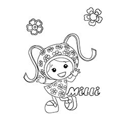 team umizoomi umizoomi games videos coloring pages nick jr coloring pagesteam umizoomi pages team nickelodeon team
