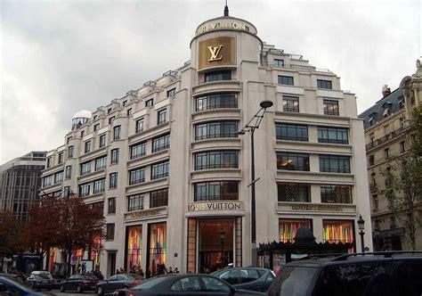 Louise Vuitton Parris louis vuitton merk