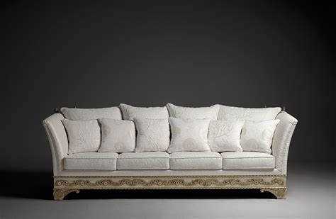Luxury Modern Sofas Luxury Designer Sofas