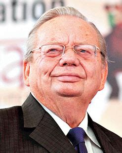 biography english writer ruskin bond bond with books from near and far