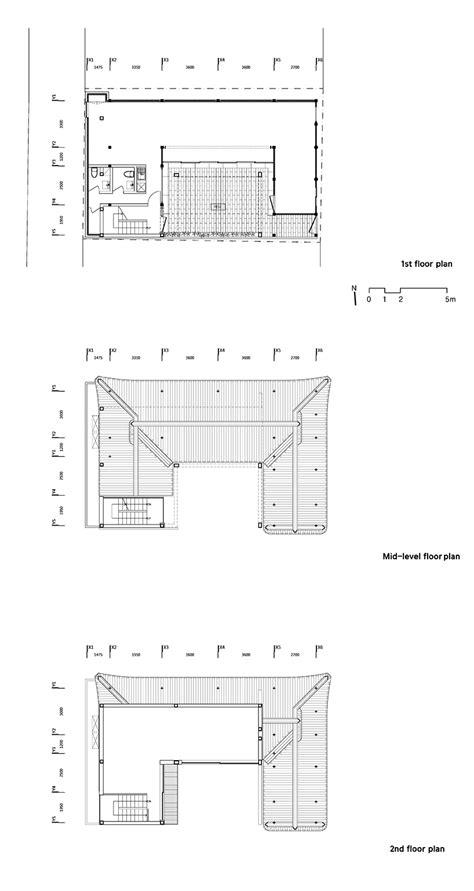 hanok floor plan hanok floor plan 28 images korean house floor plan www