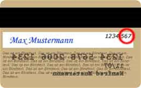 vr bank mastercard borromini cd homepage