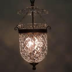 Hanging Lantern Light Fixture Hanging Lantern Light Fixtures Indoors Home Design Ideas