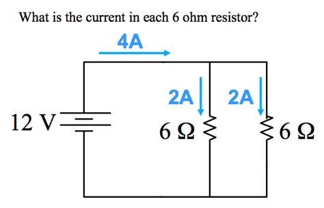 resistors in series and parallel light bulbs resistor in parallel with light bulb 28 images series circuit wiring diagram get free image