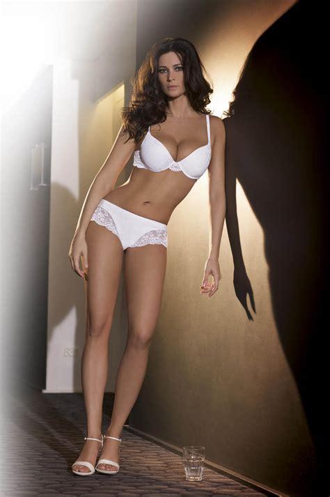 The Hottest Italian Girls Celebrity Nude Photos