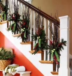 weihnachtliche dekoration dekoideen f 252 r sch 246 ne und frohe weihnachten freshouse
