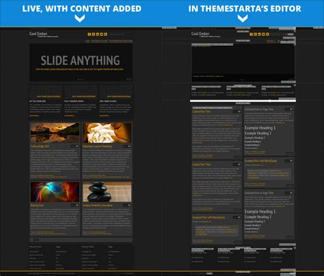 theme creator wordpress plugin please sign in or create an account planetstarta