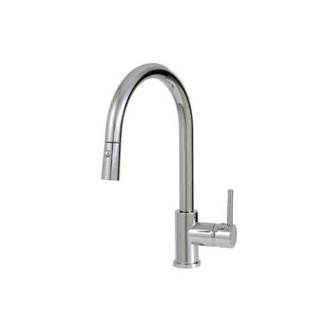 Aquabrass Kitchen Faucet Studio 3445n Kitchen Faucet For