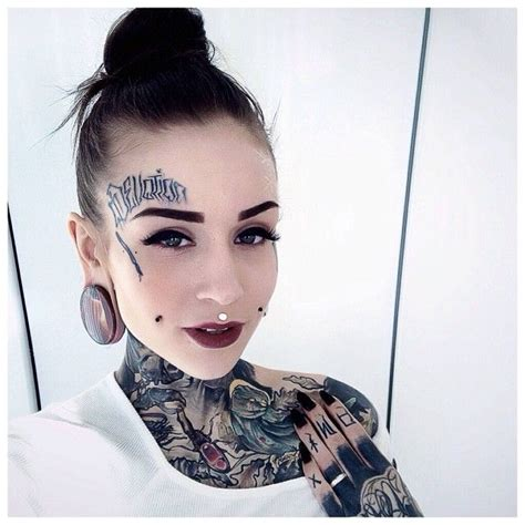 112 best images about monami frost on pinterest models