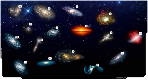 Nasa Space Pictures by Xs Software Nemexia Help Section Universe Universe