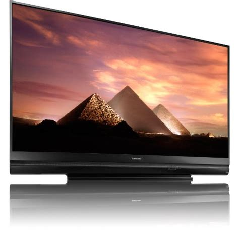mitsubishi 1080p dlp hdtv l best price 171 171 mitsubishi 73 inch home cinema tv for sale