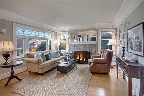 revere pewter  oak floors ceiling bm edgecomb gray